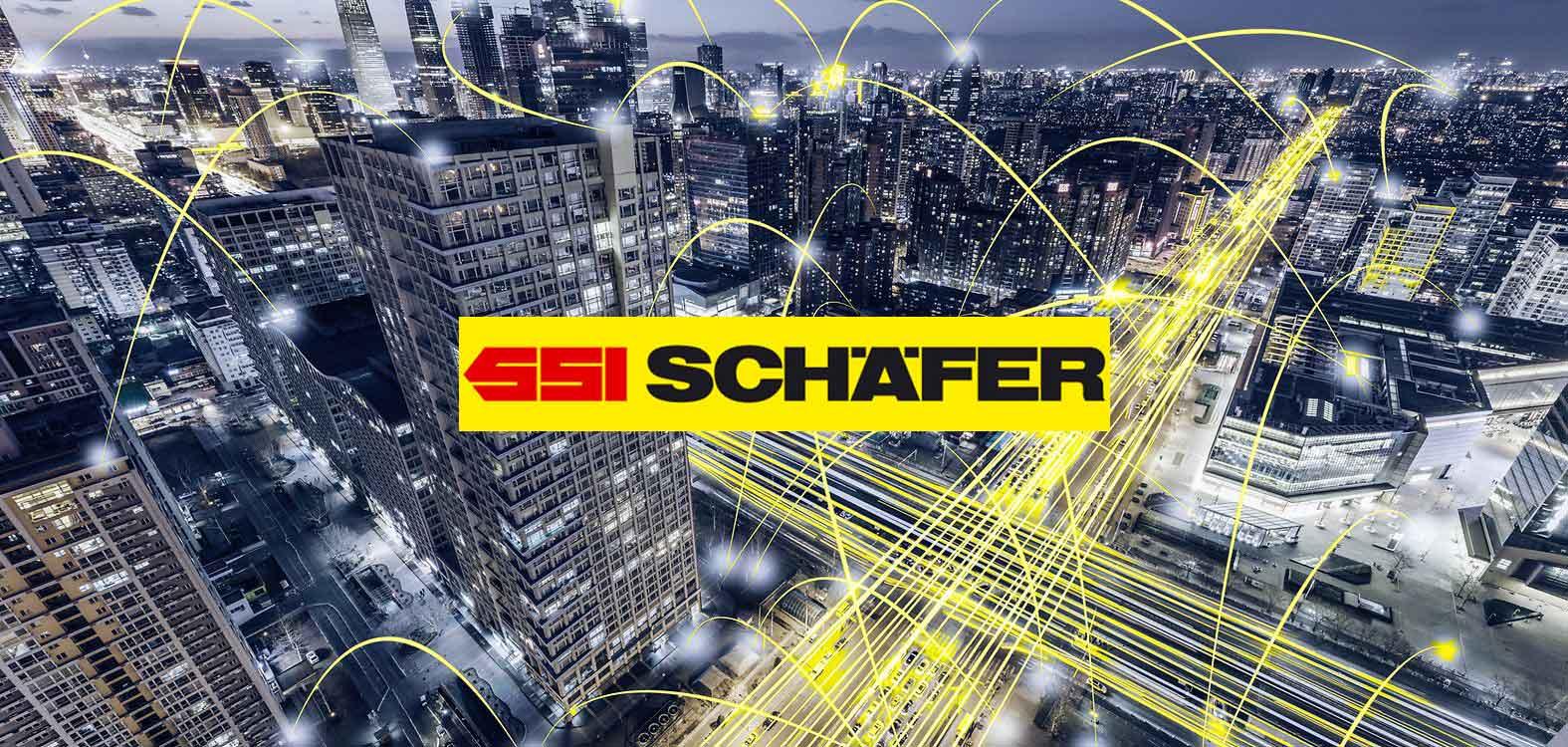 SCHAEFER-Banner.jpg