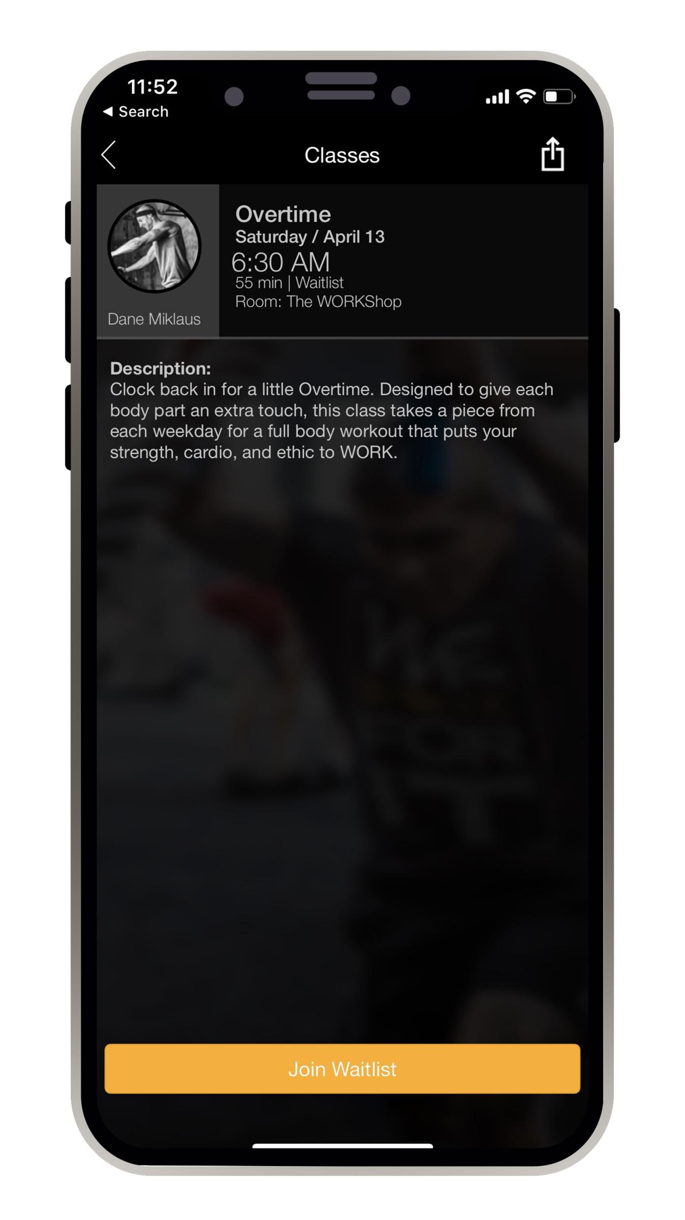 iphone+x+waitlist+mockup.jpg