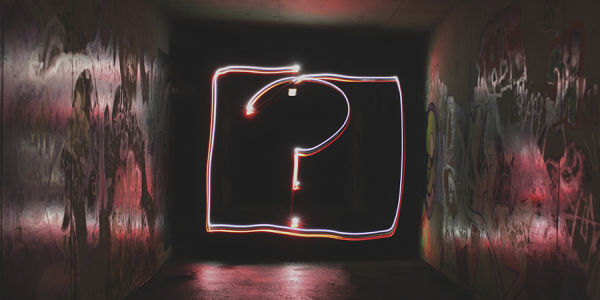 question_webimage-600x300.png
