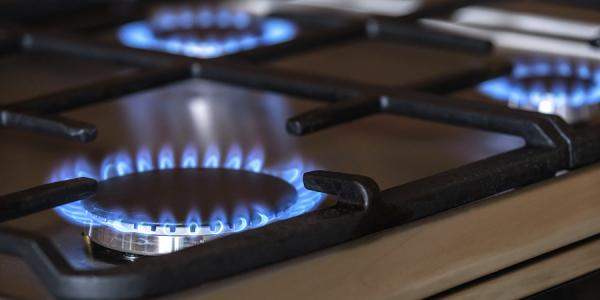 burners-600x300.png