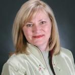 Deborah-Price.jpg