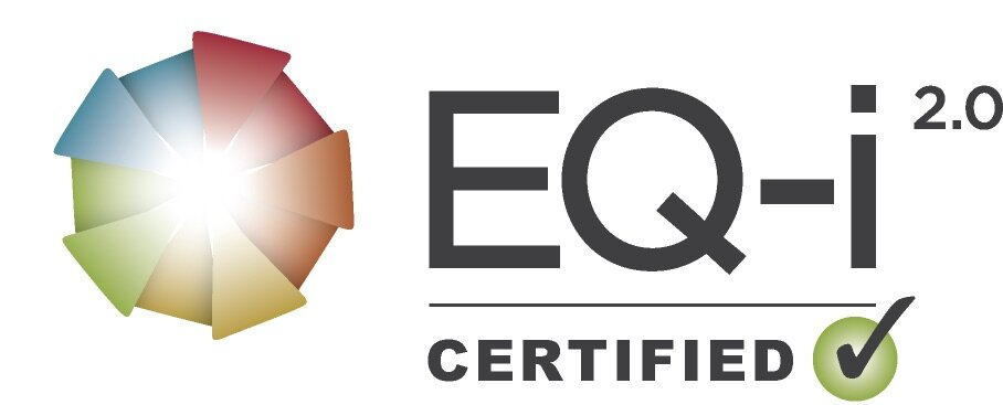 EQI2.0_CLogo_website[2].jpg
