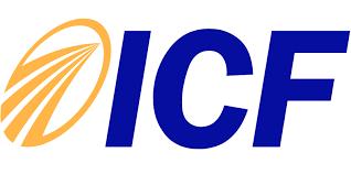ICFlogo.png