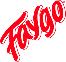 Faygo new red 1c logo.jpg
