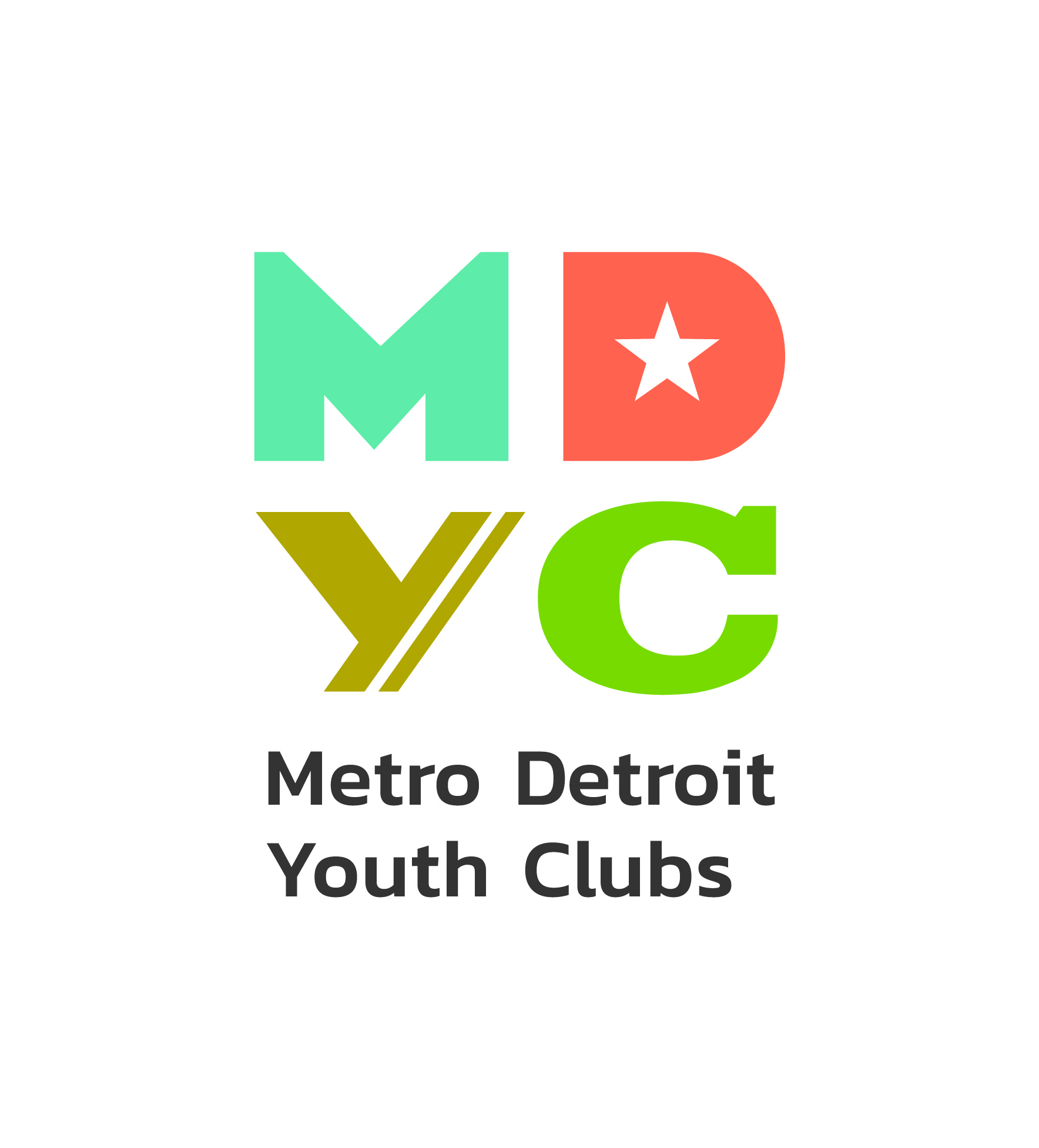 MDYC Logo - Stacked Full-Color.jpg