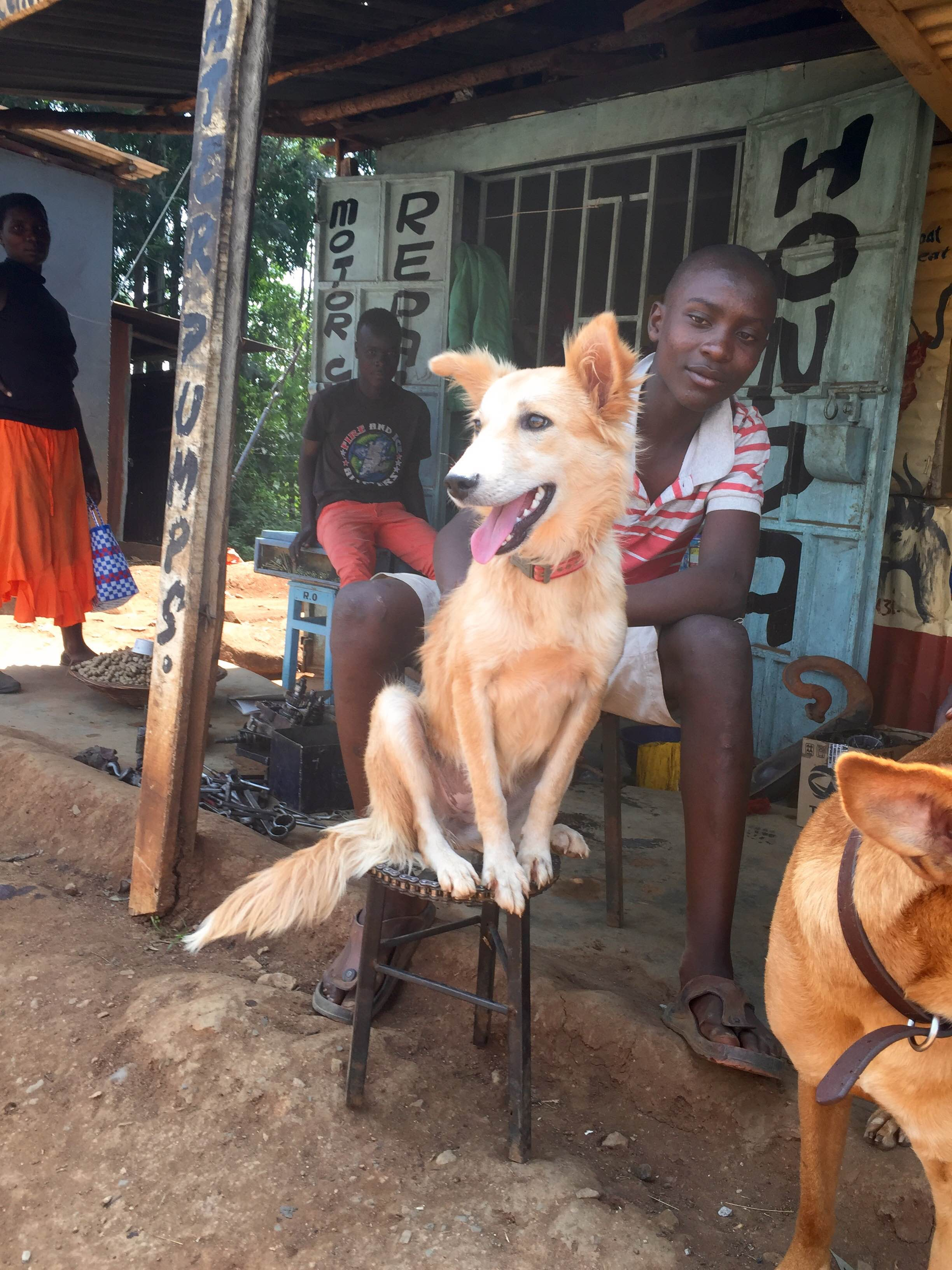 Kenya_02.jpg