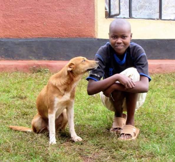 Kenya_03.jpg
