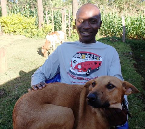 Kenya_05.jpg
