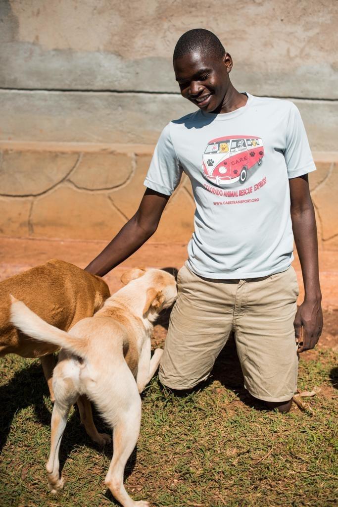 Kenya_09.jpg