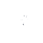 The Outlook Riding Club Logo White Small.png