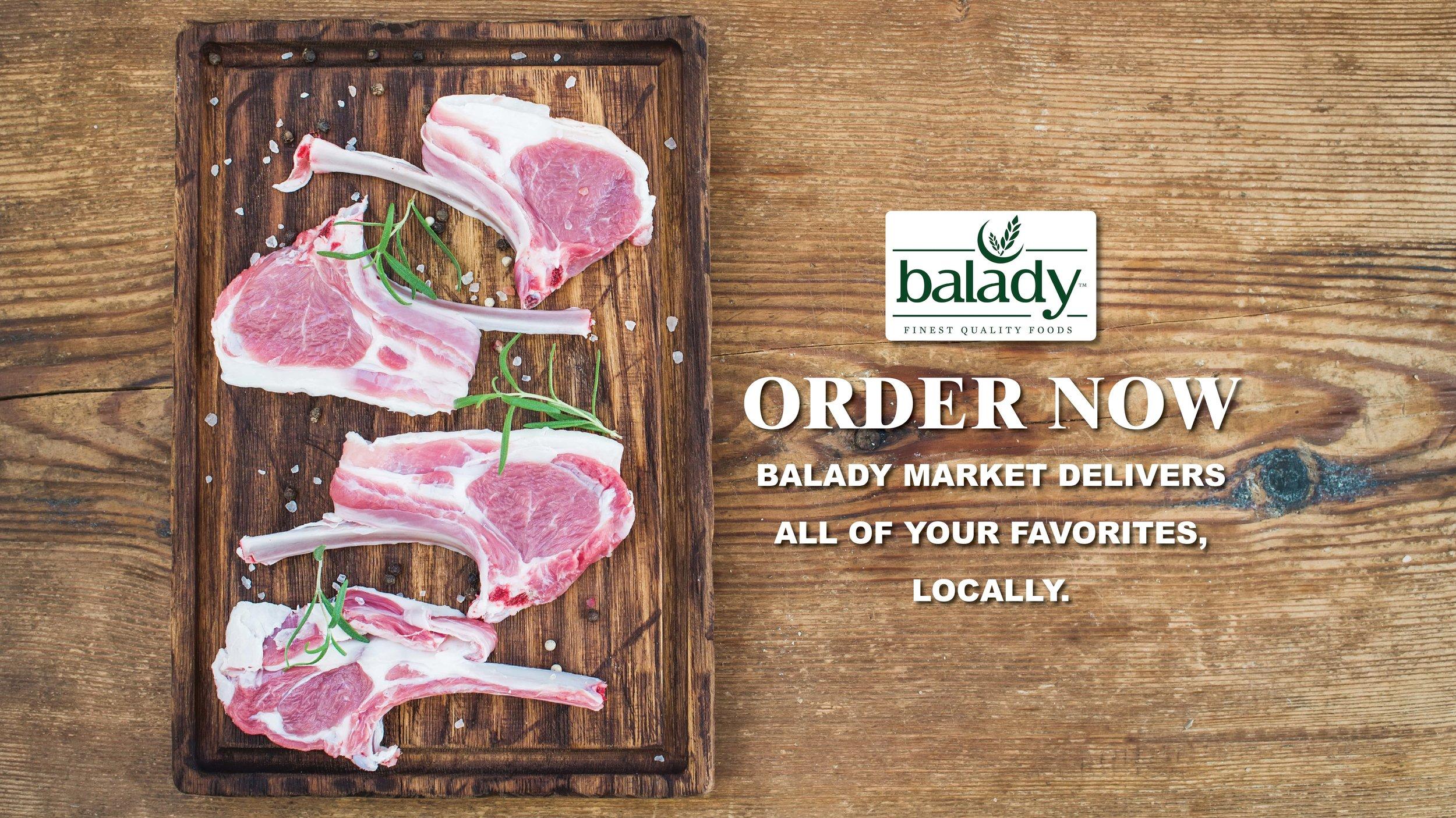 BaladyWebsliders2-min.jpg