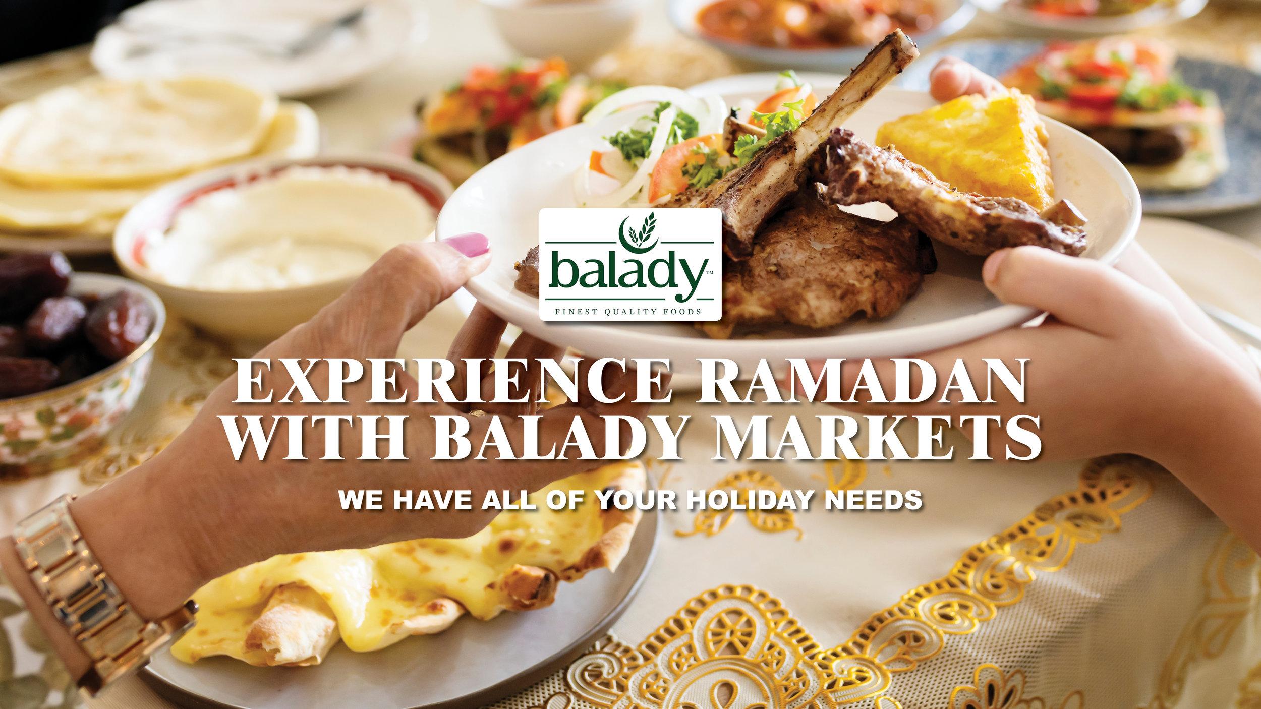 BaladyWebsliders3.jpg
