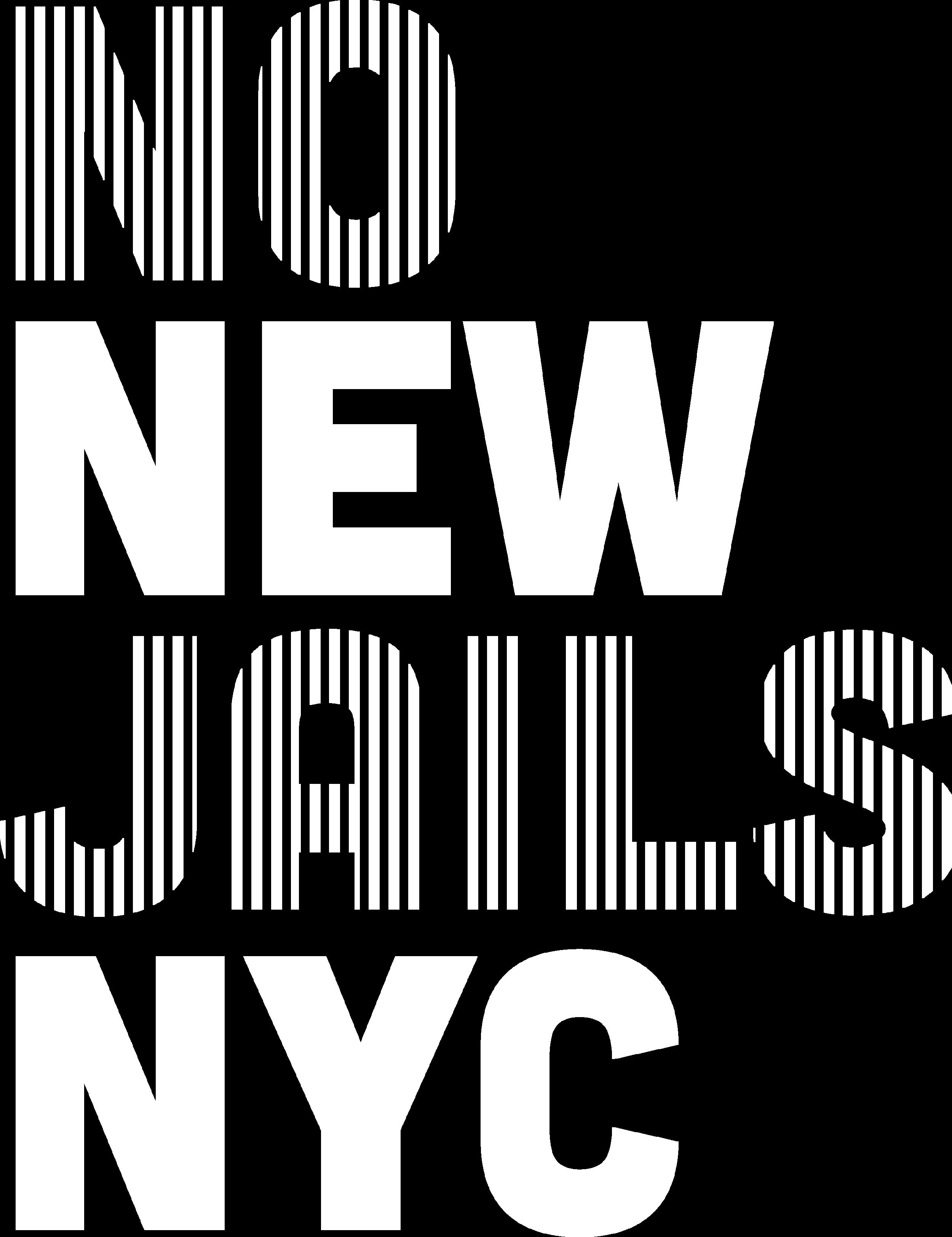 NNJ_logo_white.png
