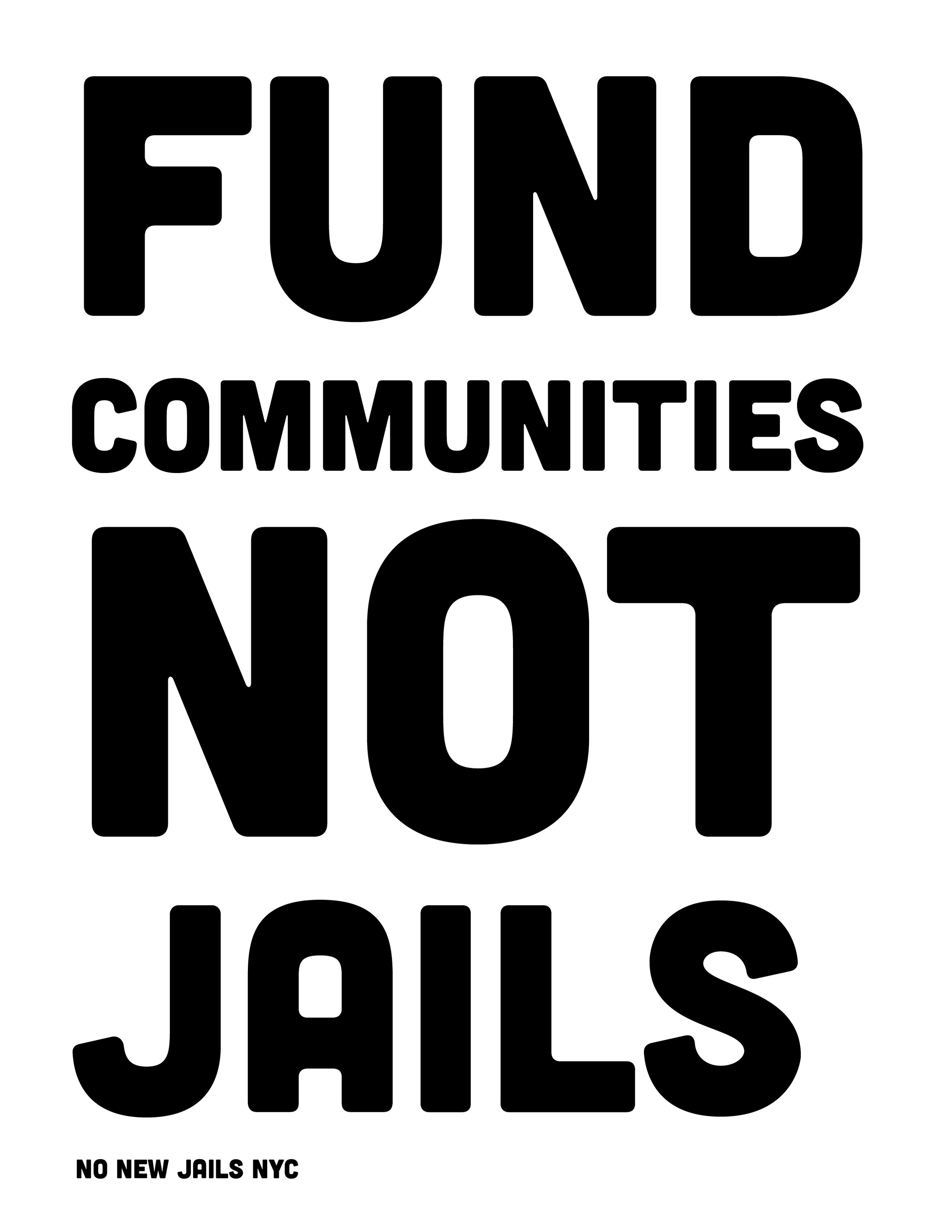 NNJ-Posters-Fund Communities Not Jails.jpg