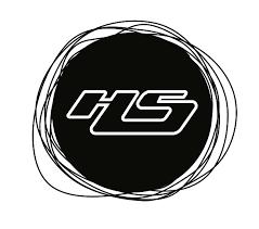 hs-logo11.png