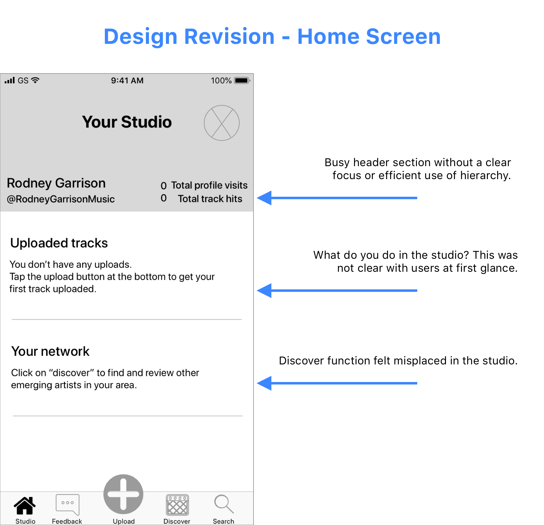 Design Revisions v1.png