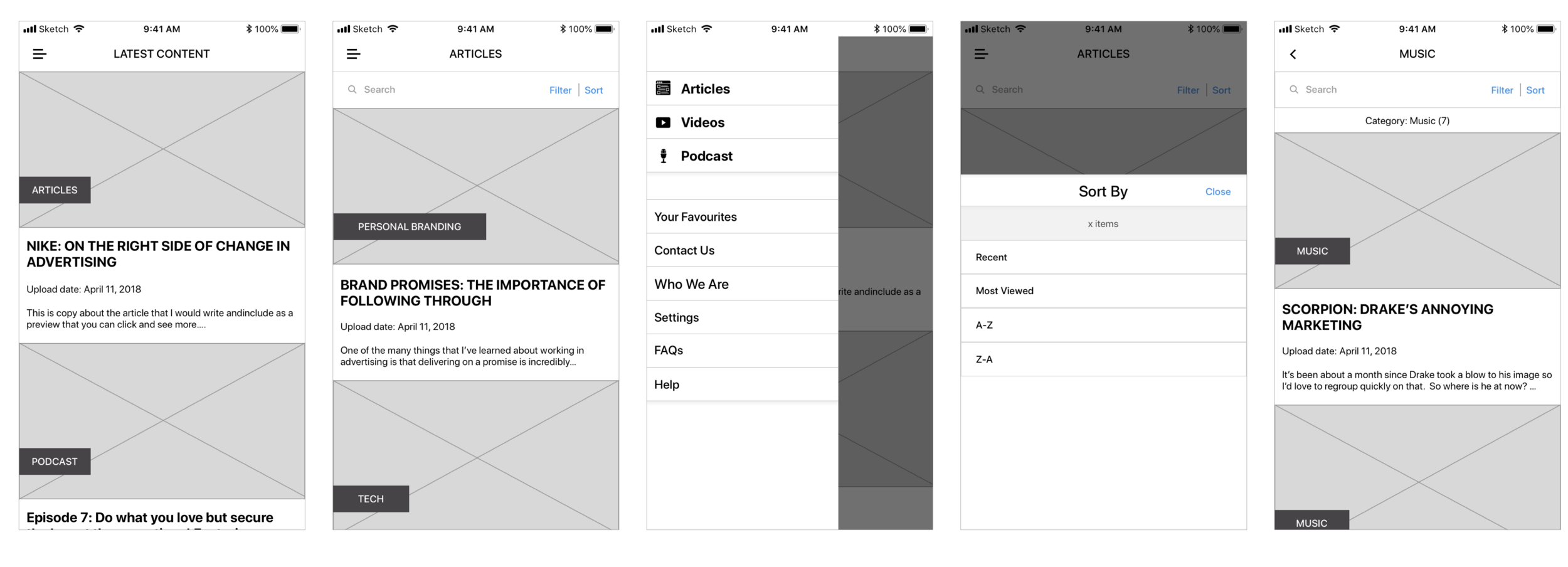 Wireframes Image #1.png