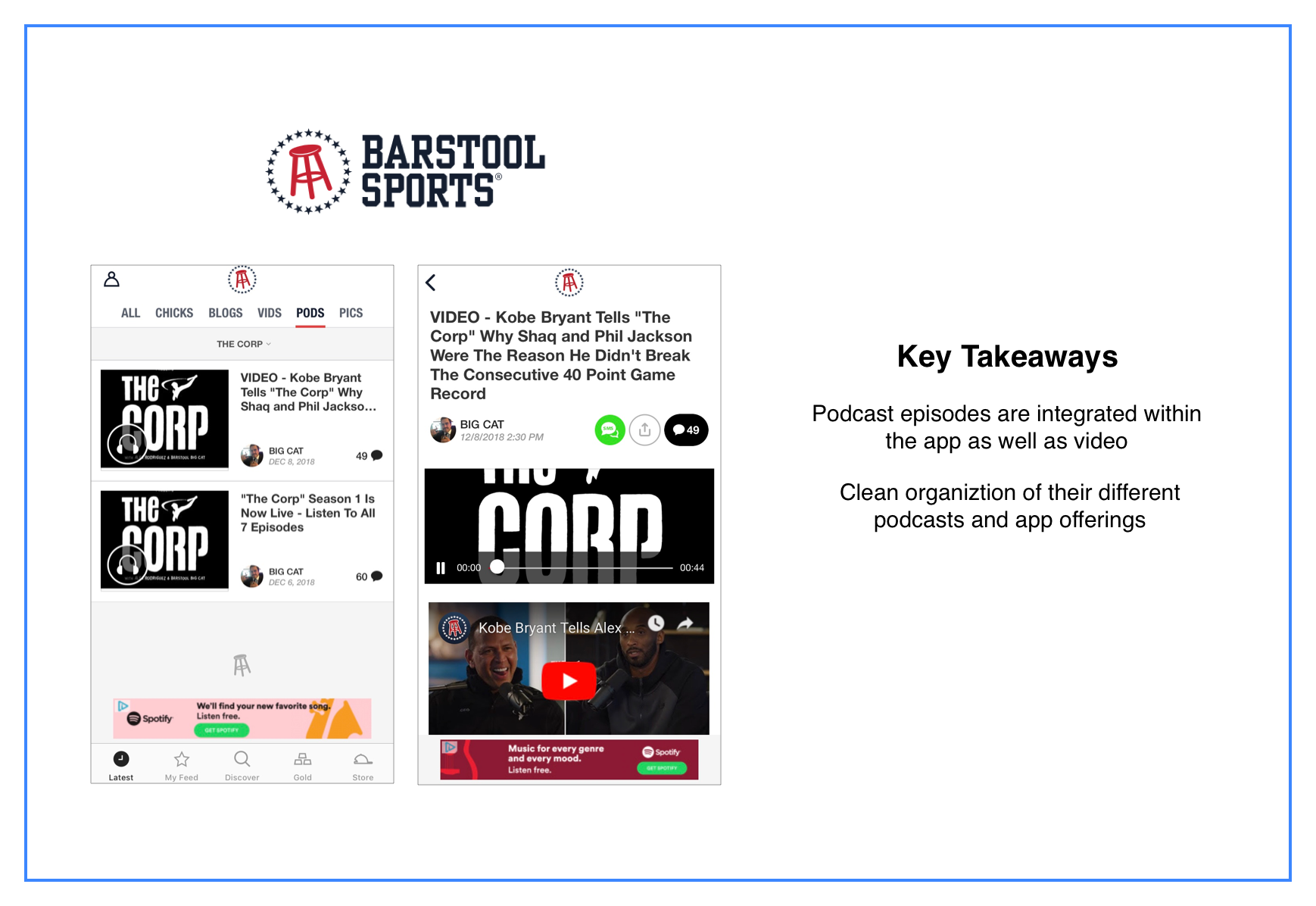 Competitor Takeaway - Barstool Sports Copy.png