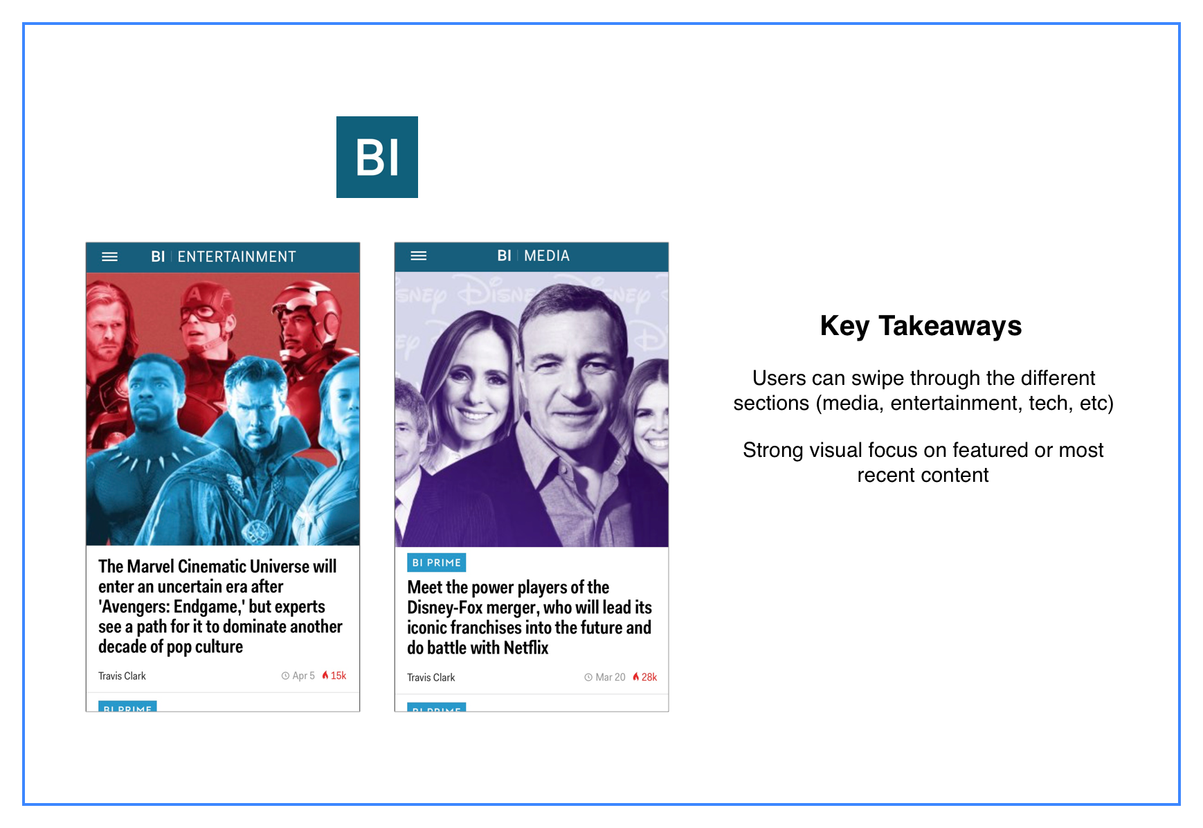 Competitor Takeaway - Business Insider Copy.png