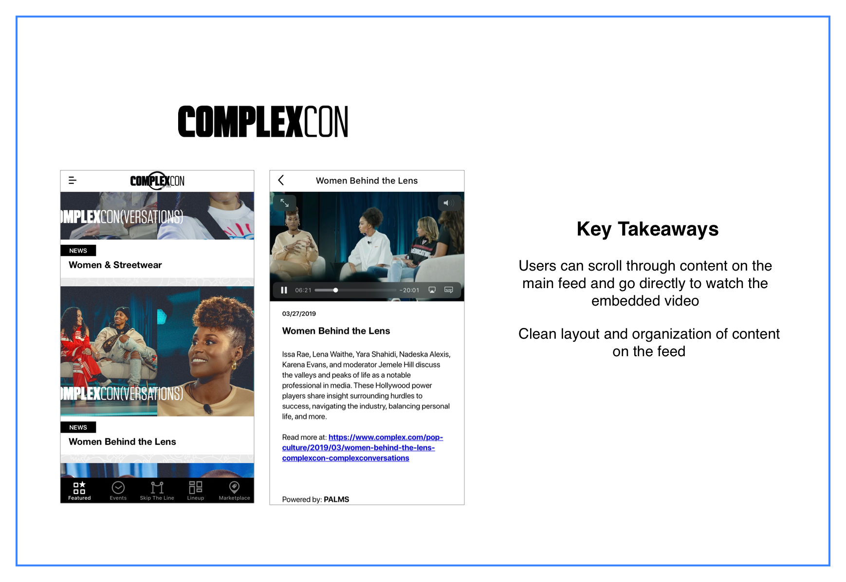 Competitor Takeaway - ComplexCon Copy.png