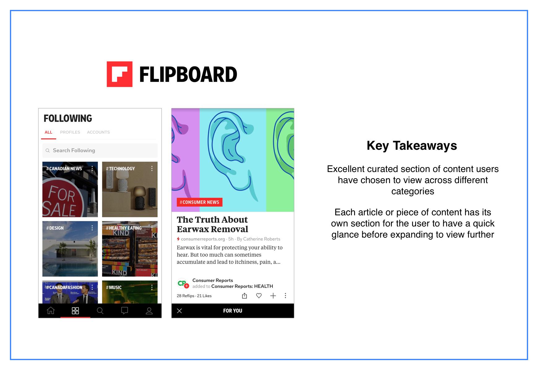 Competitor Takeaway - Flipboard Copy.png