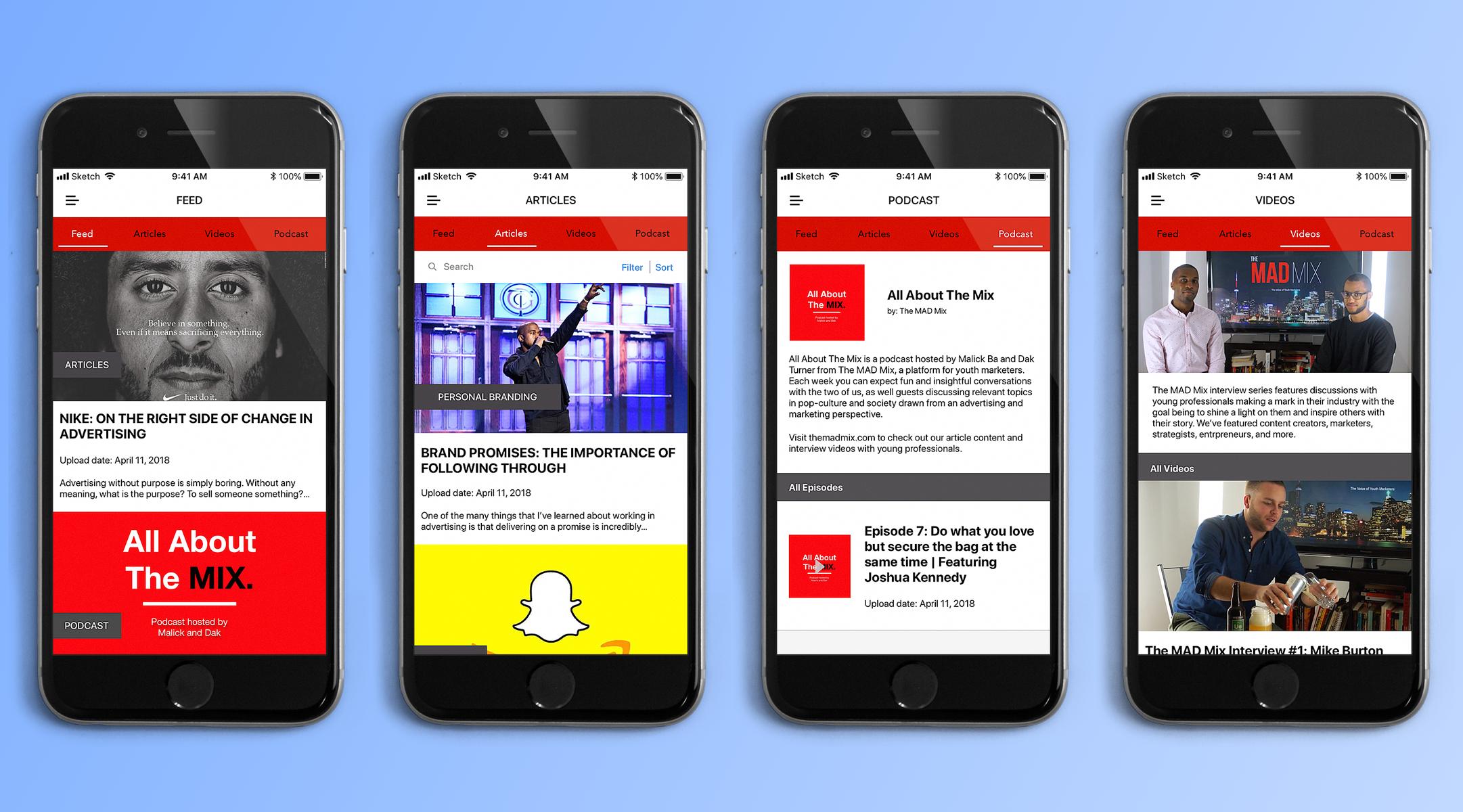 App Screens on Blue.png