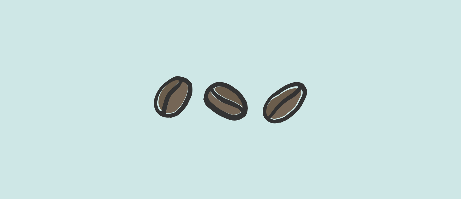 coffee beans ending.png