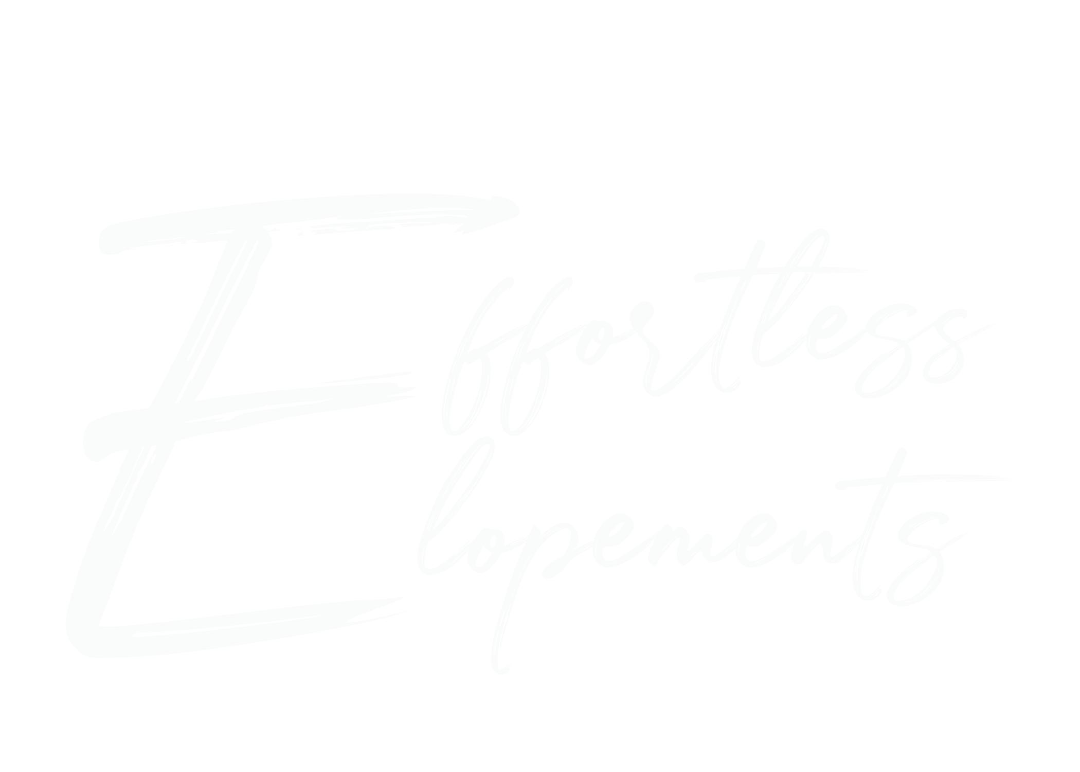 eff-it-white.png