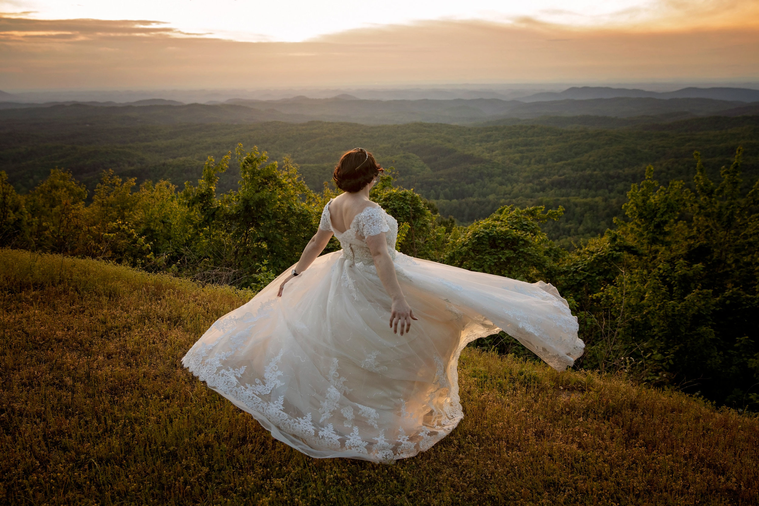 gatlinburg-wedding-photographer-pigeon-forge-photography.jpg