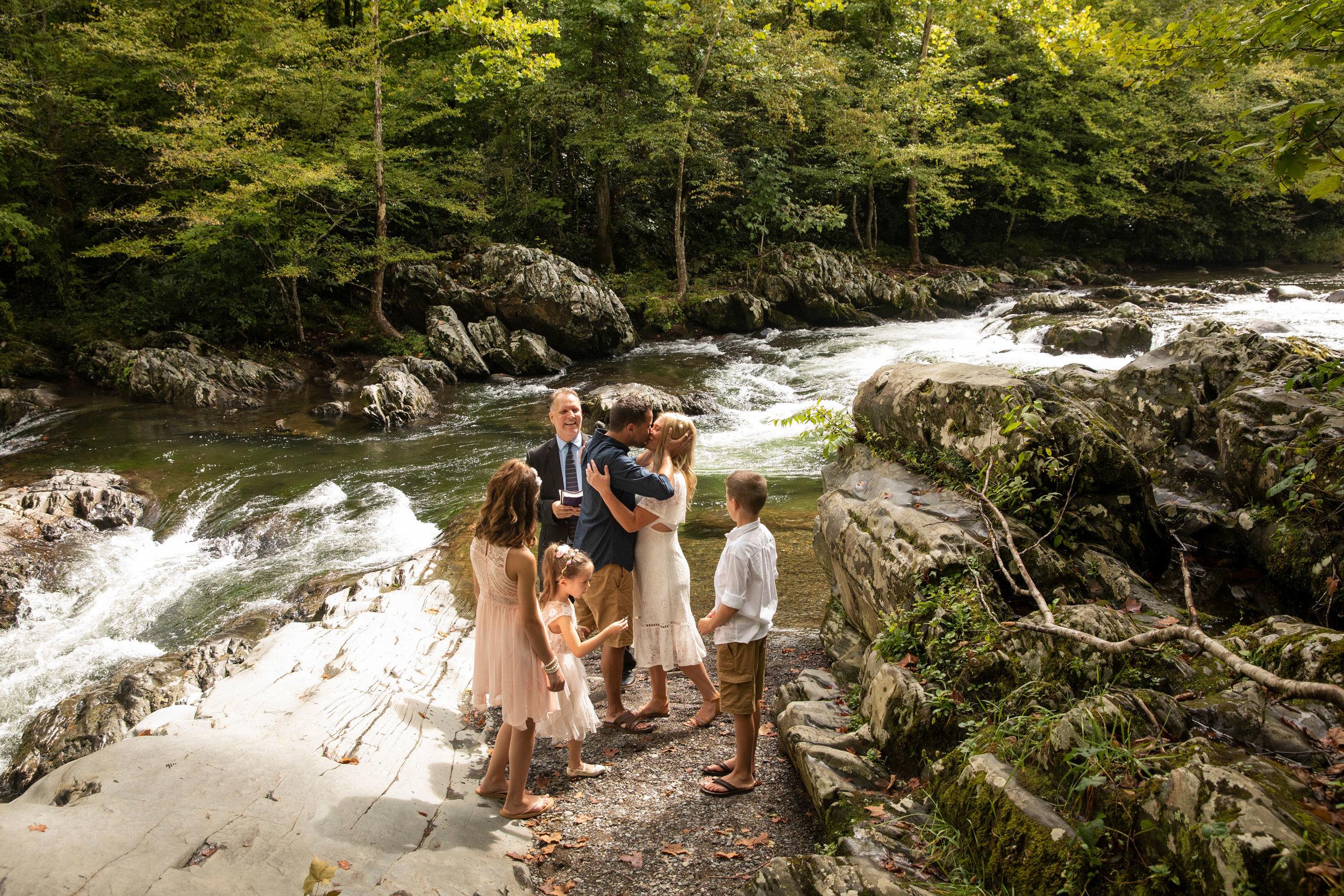 gatlinburg-wedding-officiant-and-photographer-service-for-elopement.jpg