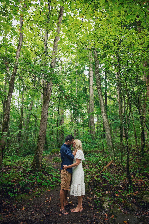 elope-to-gatlinburg-wedding-packages-photography.jpg