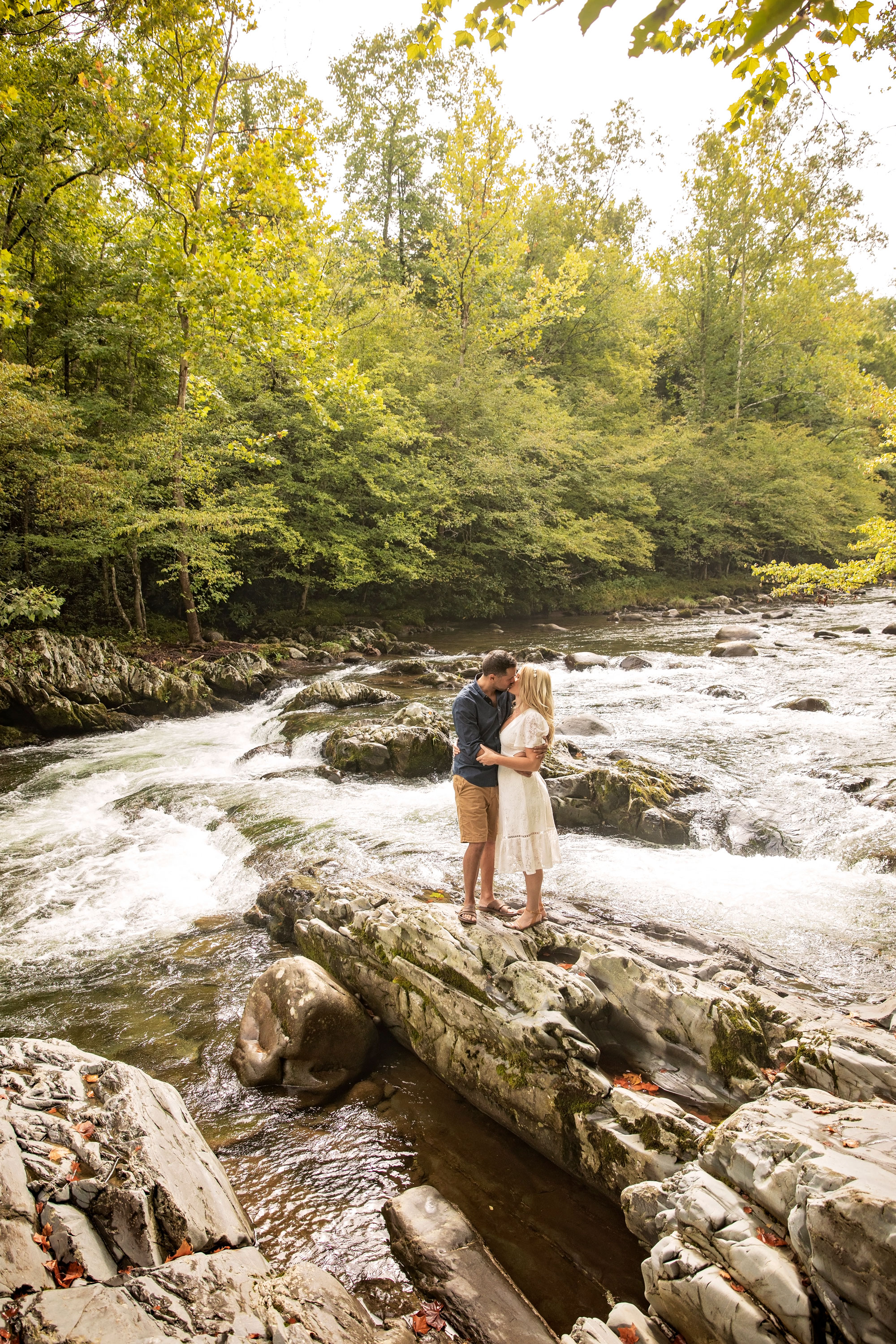 pigeon-forge-elopement-packages-photography.jpg
