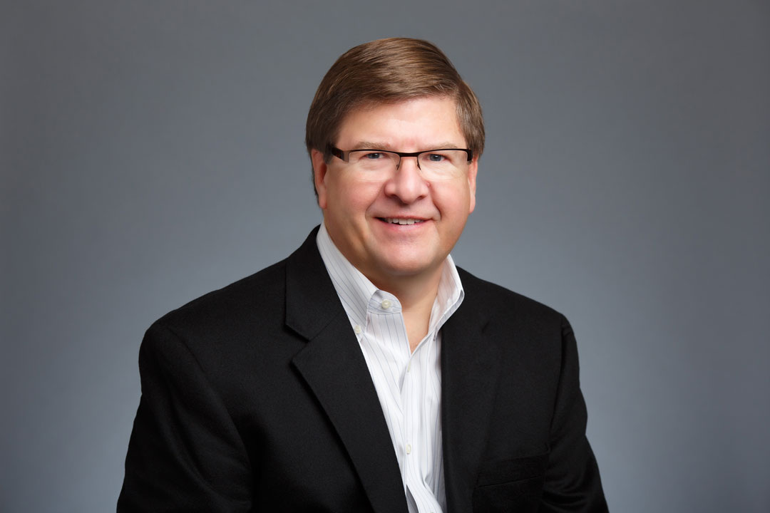 David South - West Monroe Partners