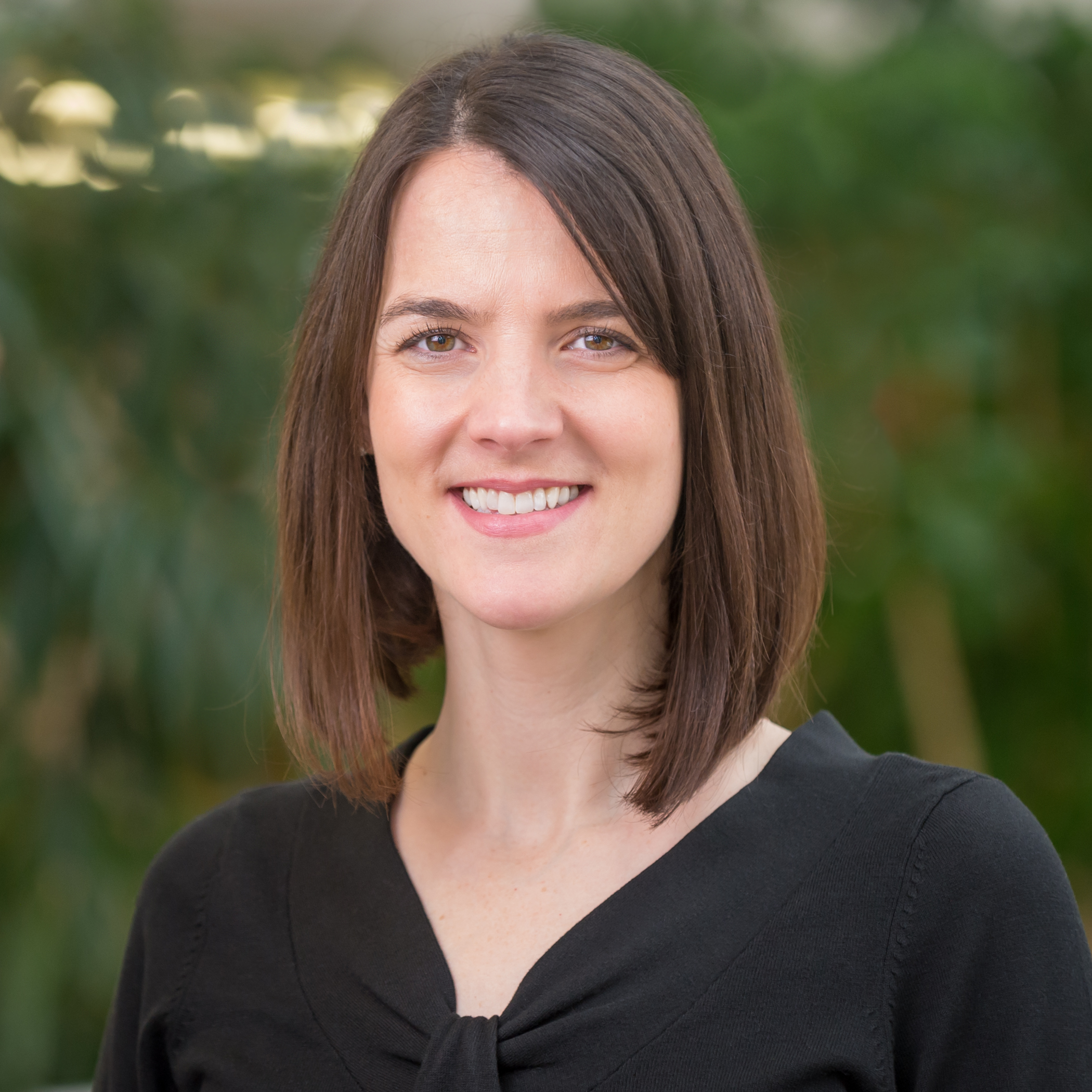 Catherine Hurley - Argonne National Laboratory