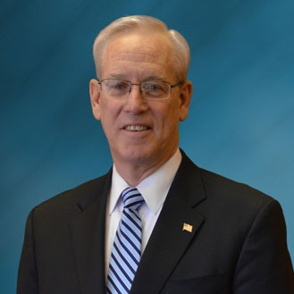 Dan McLaughlin - Chicagoland Associated General Contractors / Former Mayor of Orland Park, IL