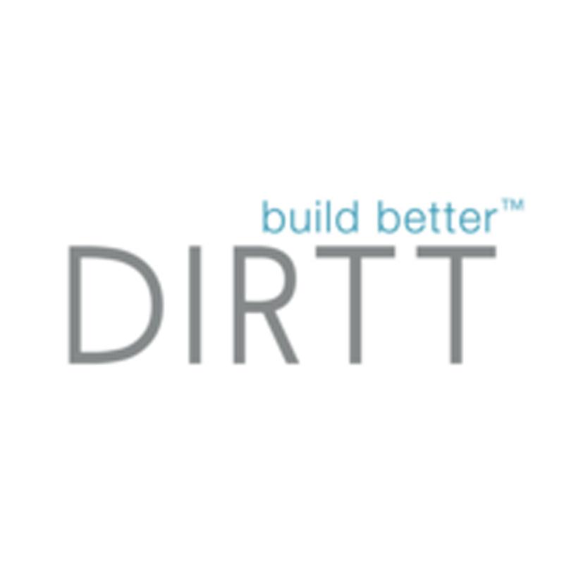 dirtt_logo.png