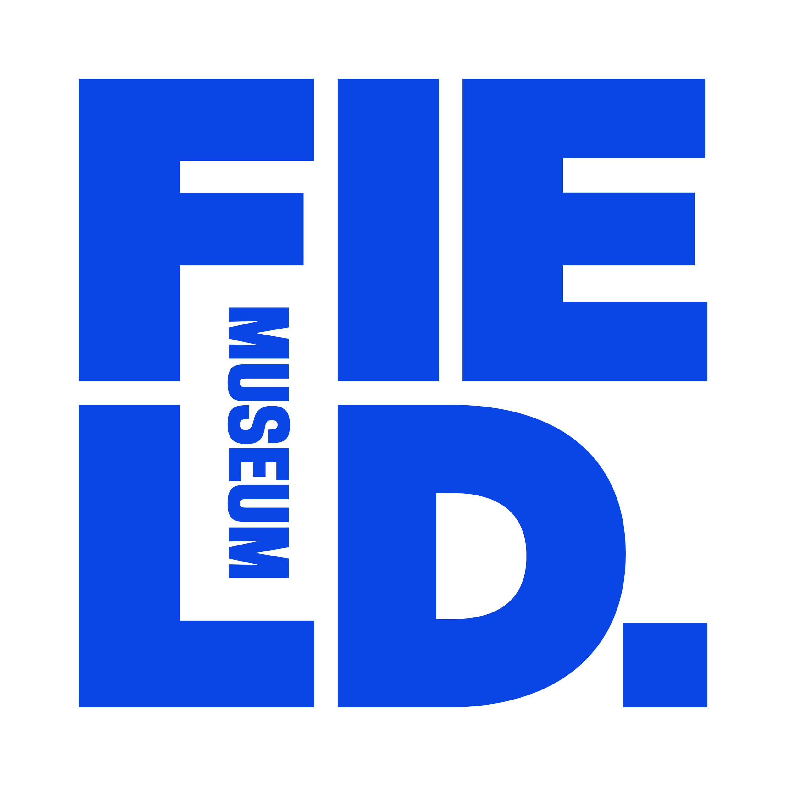 Field_Logo_Blue_RGB_FOR DIGITAL.jpg