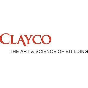 clayco logo.jpeg