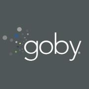 goby logo.png