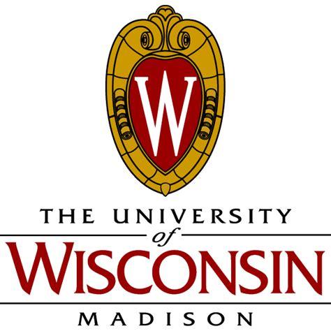 uwisconsin logo1.jpeg