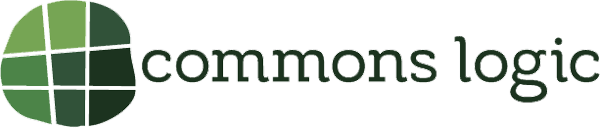CommonsLogic_logo.png