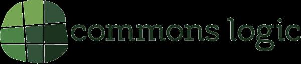 CommonsLogic_logo.png