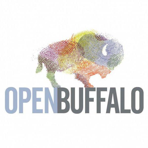 openbuffalo.jpg
