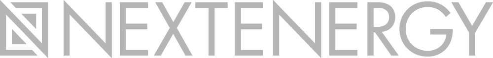 NextEnergy Logo.png