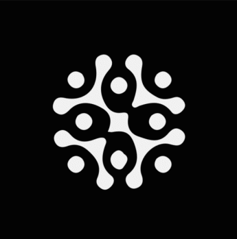 earthdna logo.png