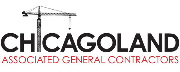 Chicago-AGC.png