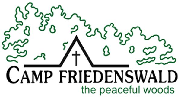 CampFriedenswald_logo.png