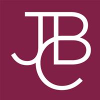 John Buck logo.png
