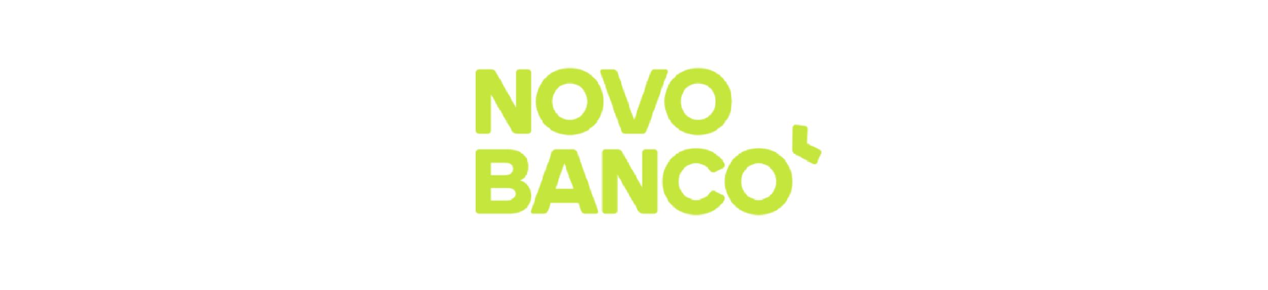 novobanco.png
