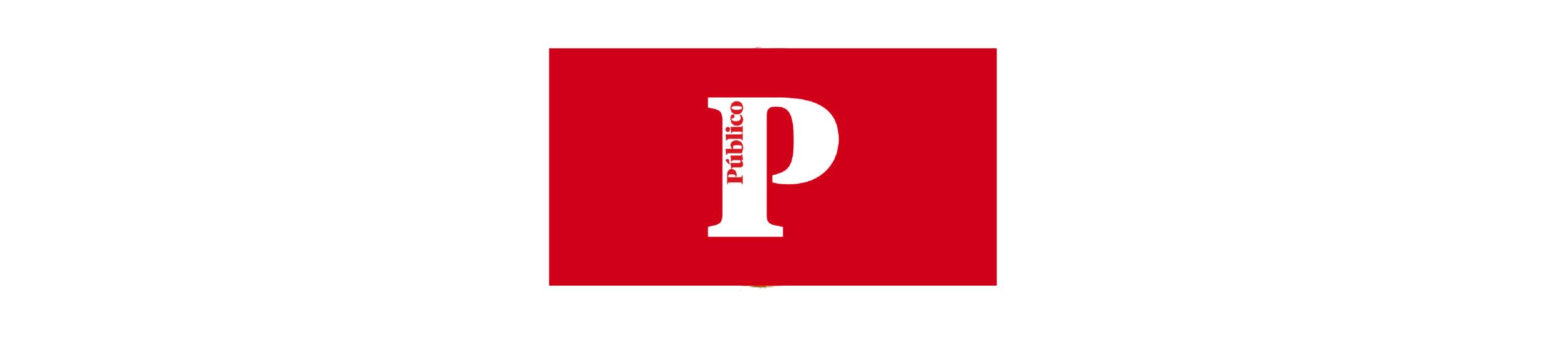 publico.png